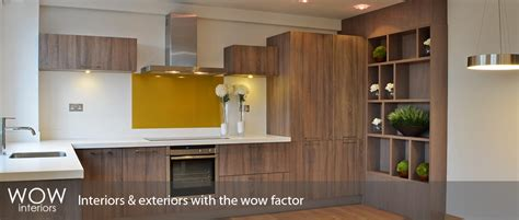 Wow Interior Design by Wow Interiors Interior Design And Build Bedford Uk