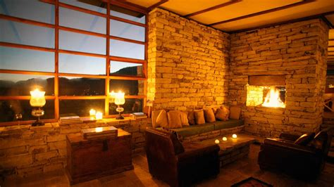 indian hotels with pretty fireplaces cond 233 nast