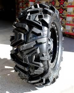 Best Trail Utv Tires 4x4 Utv Accessories Efx Motomtc Atv Utv All Terrain Tire