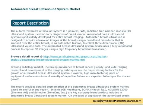breast ultrasound report templates 28 images breast ultrasound report templates 28 images 28