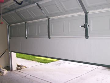Garage Door Repair Up And What S The Best Choice For A Garage Door South