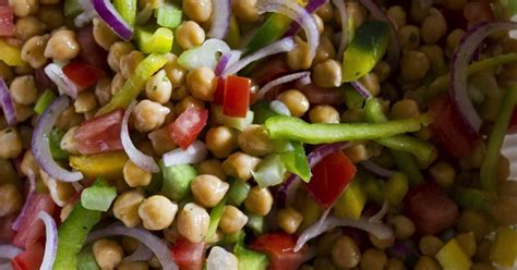 protein in chickpeas healthy reasons to eat chickpeas plus delicious recipes