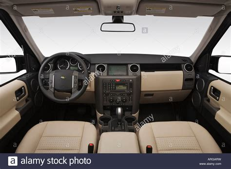 service manual 2006 land rover lr3 driver airbag removal instructions lr3 replacing the service manual remove dash in a 2007 land rover lr3 2007 land rover range rover dashboard