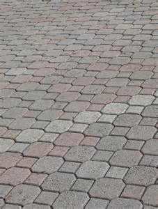 images pavers