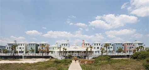isle of palms sc resorts dunes resort photo gallery
