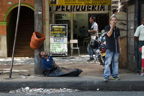 medellin red light district medellin a tale of two cities the expeditioner travel site