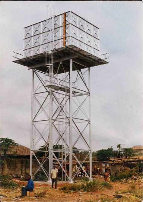 water tankelevated watertanksteel structure water tank
