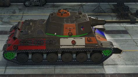 skoda t40 28 images world of tanks skoda t 40 new hd