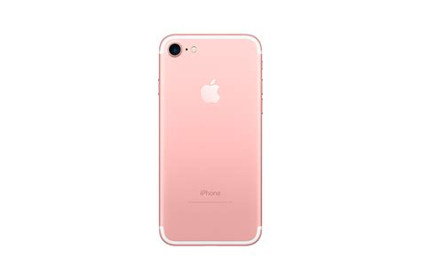 Apple Iphone 7 Rosegold 256gb apple iphone 7 256gb gold ebay