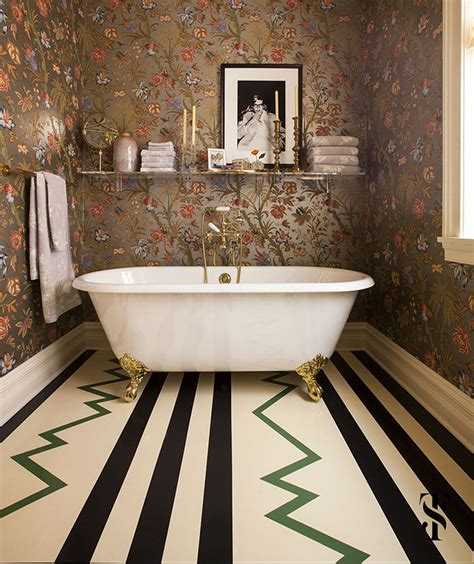 The Brick Vanity Table Traditional Bathroom Vanities Retro Bathroom Sink Faucets From Chicago Renovation Apinfect