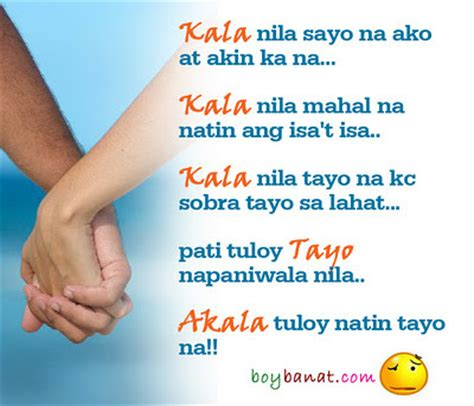 biography meaning in filipino new quotes on love life and friendship in hindi with