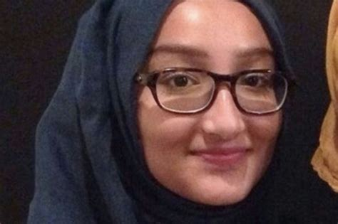 two bethnal green schoolgirls now married to isis men in bethnal green schoolgirl kadiza sultana who joined isis