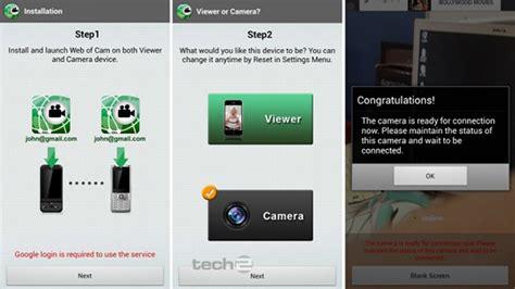 cara membuat aplikasi android menjadi full version cara membuat android menjadi cctv untuk memantau ruangan