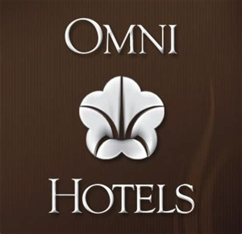 Omni Detox Sold Near Me by Omni Hotels Shares Food With Diners