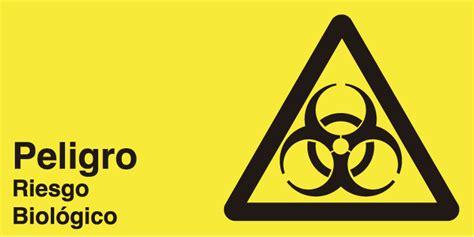 imagenes de simbolos biologicos se 241 aletica seguridad peligro riesgo biologico