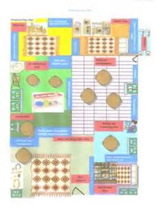 Create Your Own Classroom Floor Plan alfa img showing gt preschool floor plans