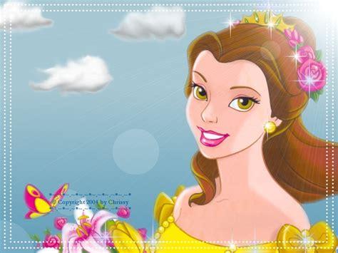 wallpaper disney belle belle wallpaper disney princess wallpaper 6244034 fanpop