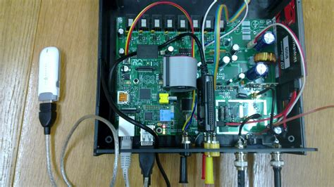 open hardware open source home automation and alarm