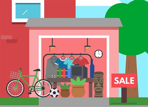 Garage Sale App by Garage Sales Apps For Local Yard Sales And Auctions