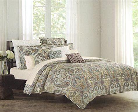 pin  masha  cute bedding king duvet cover sets duvet covers duvet cover sets
