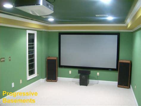 finished basement atlanta finished basement design home decoration live
