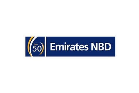 emirates nbd careers emirates nbd emirates nbd 50 years contest dubai net