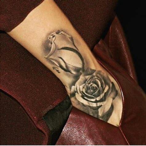 rita ora tattoo ora tattoos ora