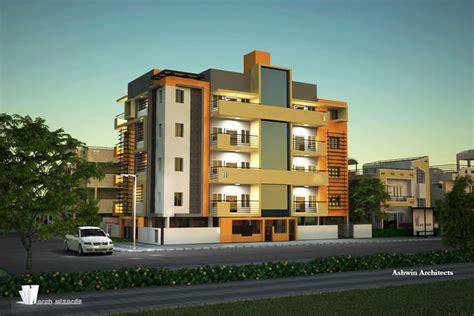 architectual designs yeni memar services