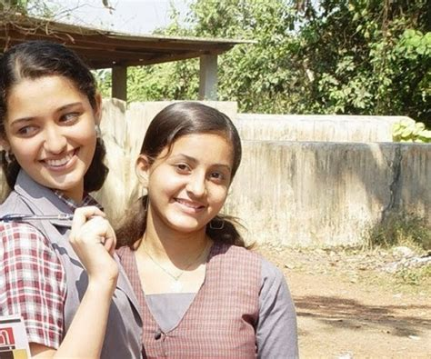 Bhama family members, childhood photos – actress ...
