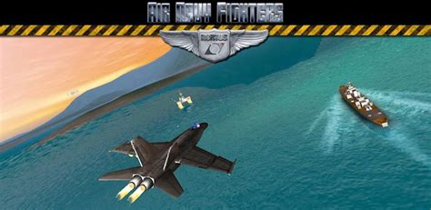 Air Navy Fighters Full Version Apk Download | scrapnote game air navy fighters full version apk v 2 0 1