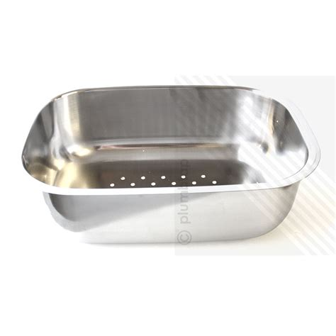 kitchen sink drainer basket kitchen sink drainer basket for arian vortex stainless