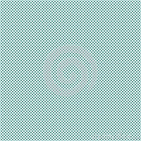 dot pattern repeat teal small polka dot pattern repeat background stock photo