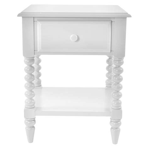 jenny lind dresser target decor look alikes finding brand name looks at a price