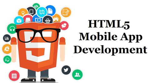 mobile development html5 html5 mobile app development with phonegap progined