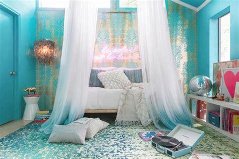 boho chic home decor boho chic from fashion design to home decor albuquerque