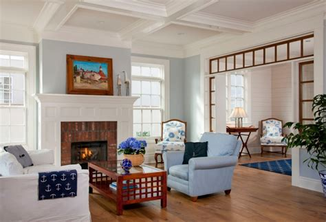 19 blue living room designs decorating ideas design