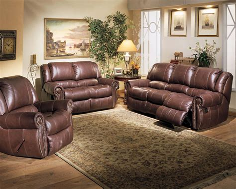 top grain leather sofa reviews top grain leather sofa reviews into the glass full