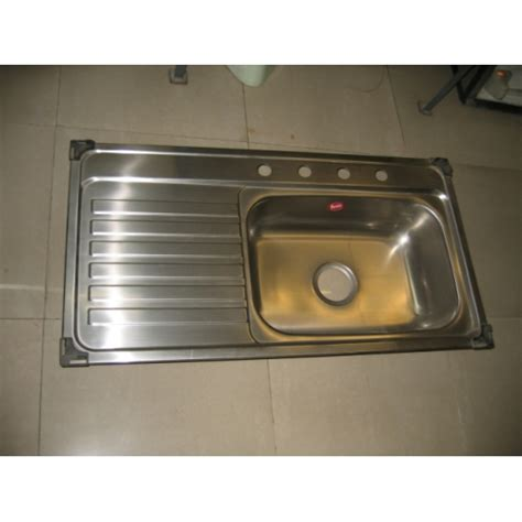 Sink Cost Product Philippine Shopping Malls For
