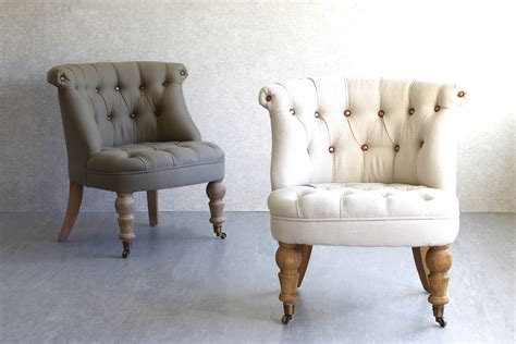 old fashioned bedroom chairs 1930s bedroom furniture for sale old fashioned chairs