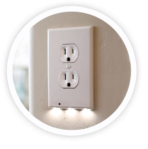 cool electrical outlets an eye for detail page 4 of 330 libby wilkie designs