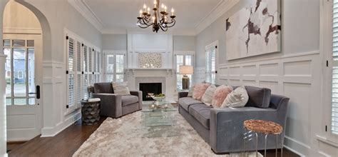 home staging luxury home staging home stagers master the
