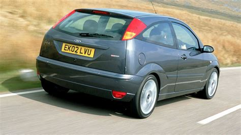 how to sell used cars 2002 ford focus engine control ford focus used review 2002 2011 carsguide