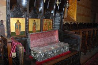 Bergamo Ortodossa Santa Martire Tatiana Di Roma