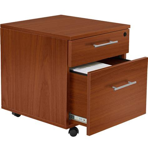Pedestal Cabinet pedestal file cabinet in file cabinets