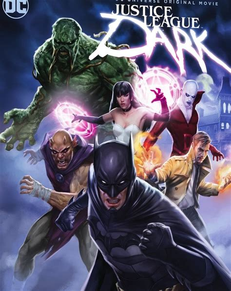 watch movie justice league online free watch justice league dark online free 2017 putlocker