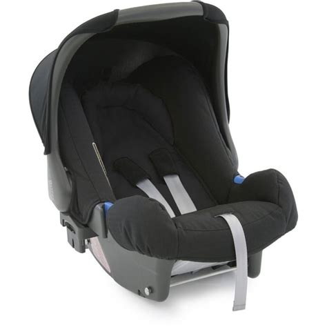 Babysafe Booster Seat babystyle oyster babysafe car seat by britax