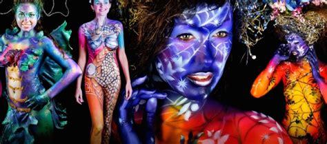 eumundi painting festival 2016 australian festival noosadays