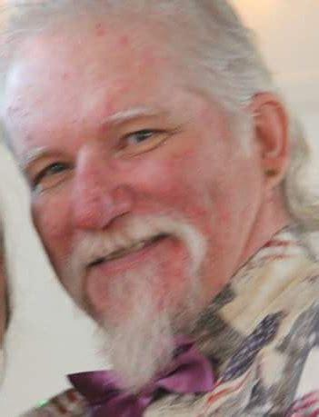 obituary for douglas j mccallum leonard funeral home