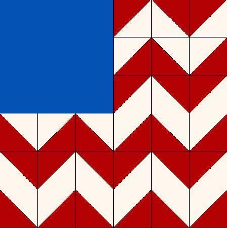 printable free quilt block patterns free patchwork quilt block patterns printable blocks and