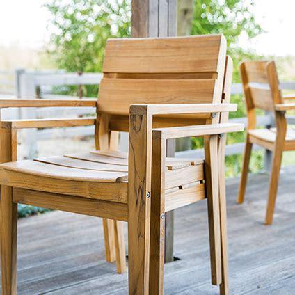 meuble de jardin bois achetez votre meuble de jardin meubles de jardin en ligne
